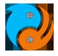 Logotipo Creatus